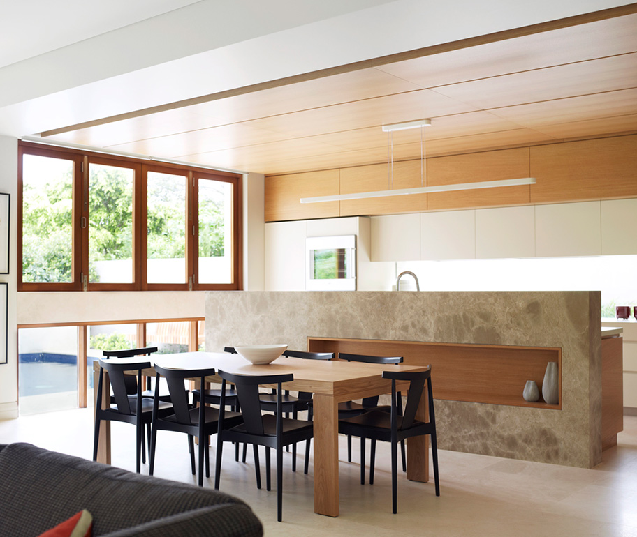 Coolong_Rd_Vaucluse_041110-0274